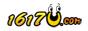www.1617u.com