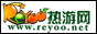 http://www.reyoo.com