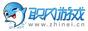 http://www.zhinei.cn